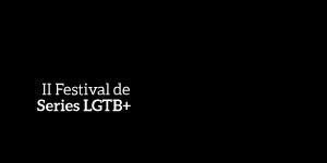 Temporada Queer Logo