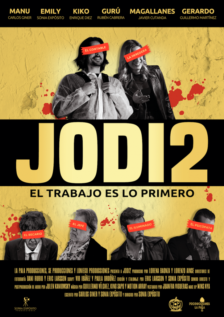 JODI2